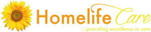 Homelife Care Ltd